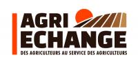 Agri-Echange