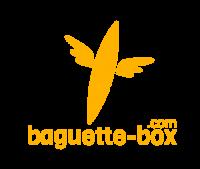 BaguetteBox-Ai