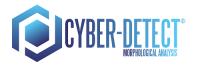 Cyber Detect