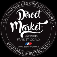 Direct Market