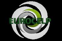 Eurocelp