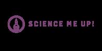 LOGO-COMPRESS_Violet_Science-Me-Up
