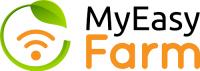 Logo-MyEasyFarm