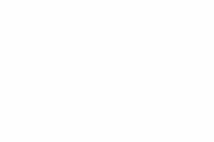 Logo SCAL_ENOV Blanc