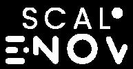 SCAL_ENOV-xl-blanc