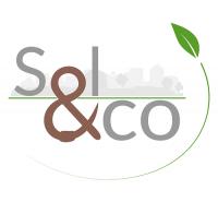 Sol_Co