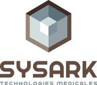 Sysark