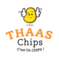 Thaas-Chips