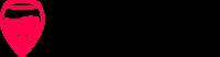 Winalist - RVB