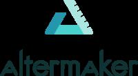 altermaker-logo-priority