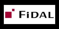 fidal