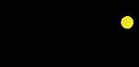 gamingprive.com
