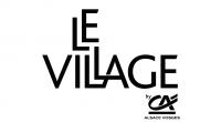 village_caav__BsN